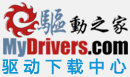 驱动之家_logo