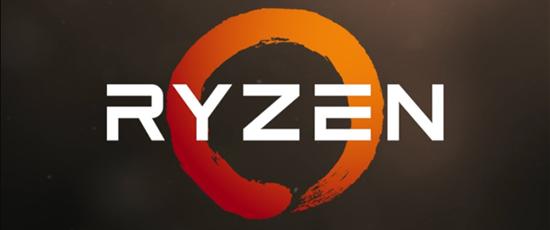 AMD显卡年度驱动将于12月揭晓:全新功能加持