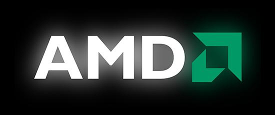 AMD 19.9.2版显卡驱动发布:RX 500/400系列支持RIS锐化技术